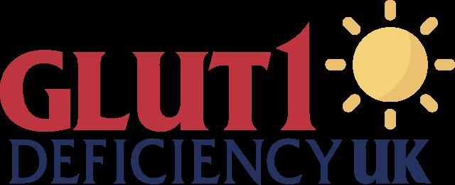 Glut1 Defficiency logo